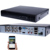Popular Product Support Cloud 8CHS HVR CCTV AHD DVR 1080P