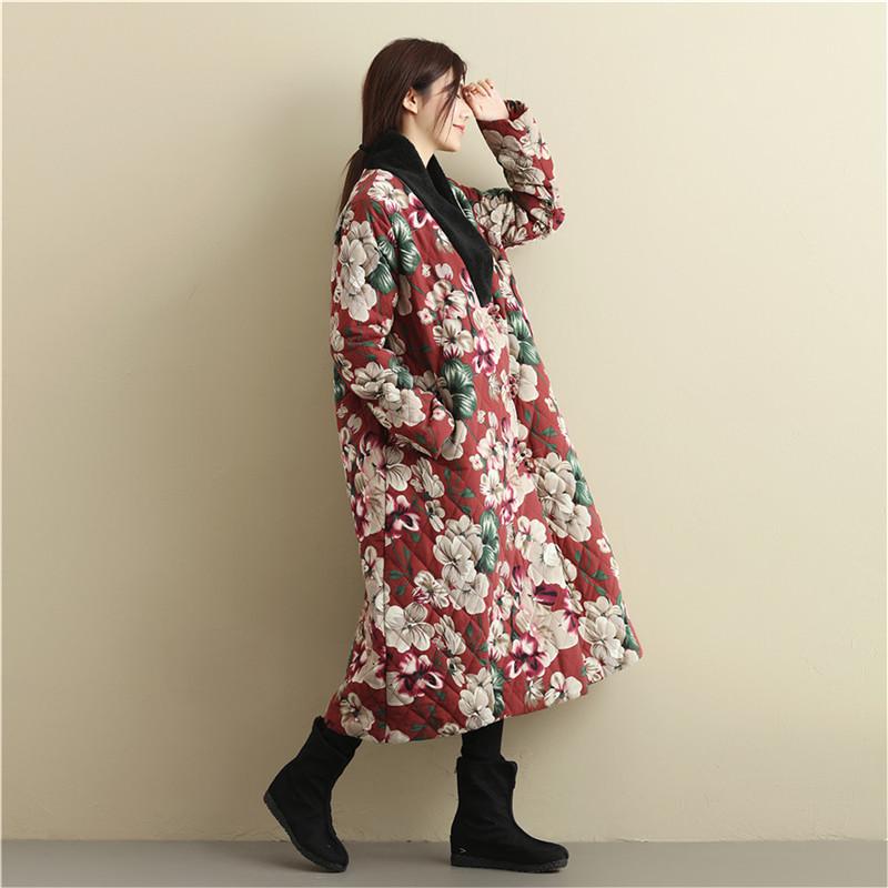 mf-58 winter jacket plus size (11)