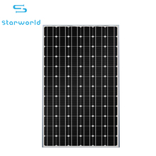 72 solar cells cheap price buy solar energy PV module A grade solar panel 300w 330w 350w