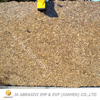 Tropical yellow granite countertops for sale JAG stone