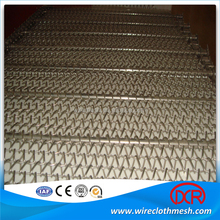 Factory price belt conveyor price, stainless steel wire mesh conveyor belt,conveyor belt price