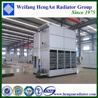 Quot Heng An Quot Engineer