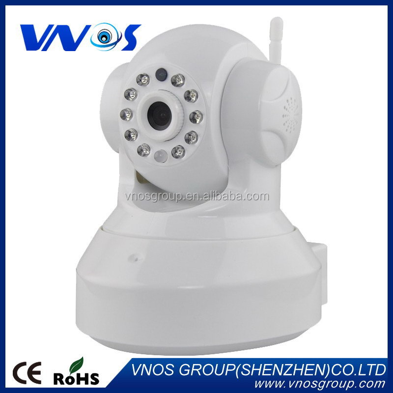 New design best sell 1440p 3mp p2p ip camera