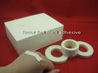 Hotmelt Glue Adhesives for Medical tapes