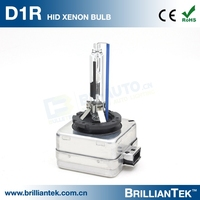 Best Quality Durable HID Xenon Bulb d1r d1s d1c 12v 35w 55w Car Motorcycle Xenon Lamp