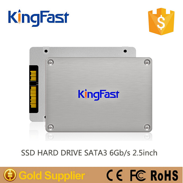 "2.5"" SATA 3.0 SSD 3.5 Ssd Drive Internal Hard Disk"