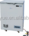 chest mobile solar DC 12v 24v compressor fridge freezer refrigerator