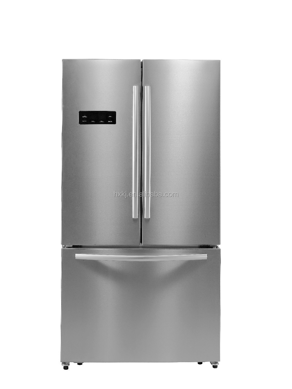 Wholesale Household Appliances Refrigerator And Freezer