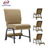 wholesale strong church auditorium chairs for India