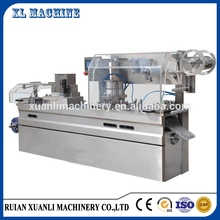 DPB Series machine packing production line