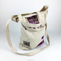 Factory Direct Wholesale Cotton Or Canvas Tote Bag
