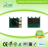 CE278A 78A new compatible printer drum chips for hp 1566 1606