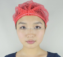 Factory supplier hot in America buy bulk hair nets