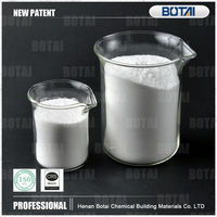 China supplier high purity calcium formate increased hardness and decreased setting time