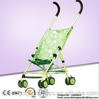 Wholesale sales baby stroller 2017 children pram / kids buggy