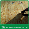 larch veneer 1.5mm good quality from factory