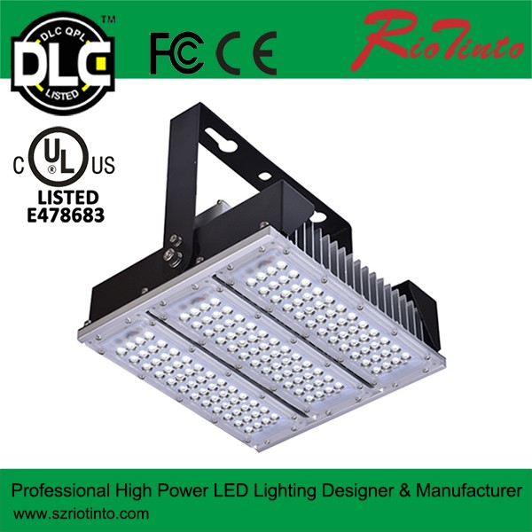 IP65 waterproof indoor/outdoor 120lm w ip65 indor 150w led high bay light