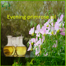 Best price evening primrose oil/evening primrose oil skin care