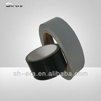 easy to tear duct tape 50mm