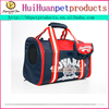 New dog Animal Pet carrier Bag puppy Backpack bag