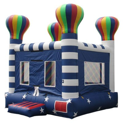 Inflatable bouncer/used party jumpers for sale/inflatable bouncy castle for kids play