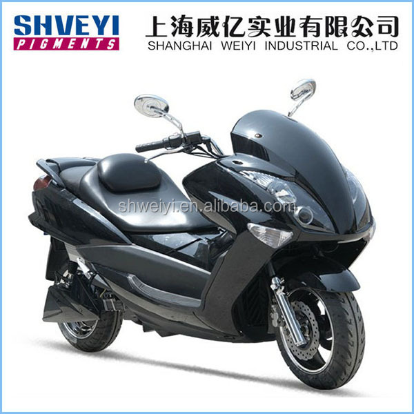 2016 new products hot sell 3000W electric motorcycle, smart electric scooter