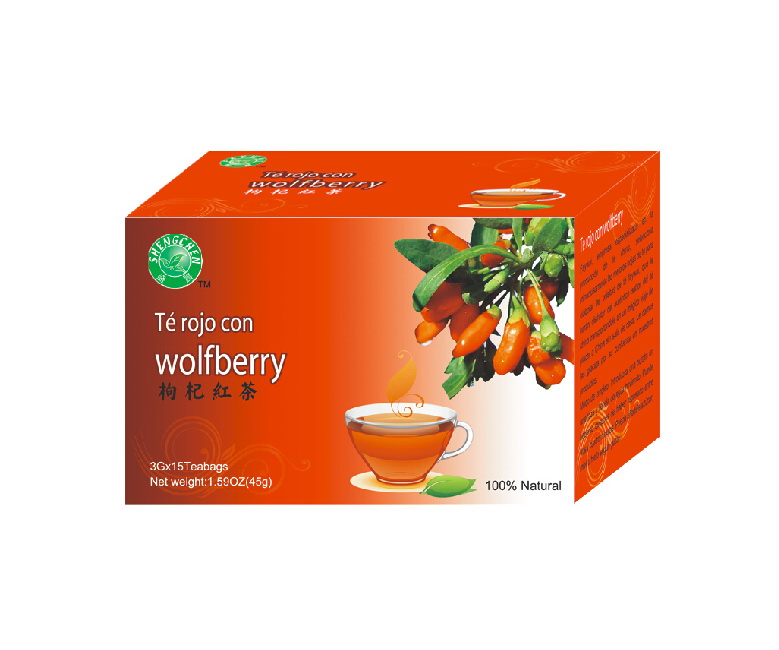 Best sell Chinese wolfberry with different grade / ruddy complexion of good health wolfberry