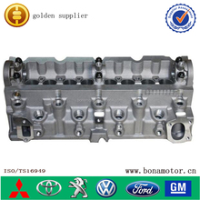 auto parts for PEUGEOT 205/309/405 1.7TD XUD7TE AMC908061 engine cylinder head