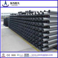 PE/ABS pipe/tube for working station,Anti-static pe/abs pipe,ABS PE ESD coated pipe for industry manufacturer