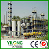 China factory direct-supplying Used oil for Biodiesel