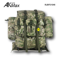 Multicam ALICE System backpack military combat