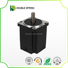 110BLS high torque big power brushless dc motor, rated torque 1.65N.m upto 6.6N.m, power 500w upto 1700w