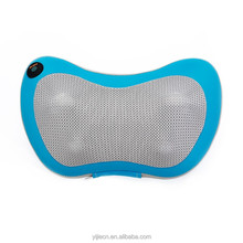 personal massager for home and car popular Shiatsu massage pillow