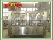 water filling line/equipment