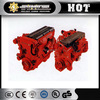 Diesel Engine Hot sale high quality die cast engine model
