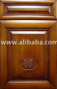 High End Kitchen Cabinet Doors Buy Cabinet Doors Kitchen