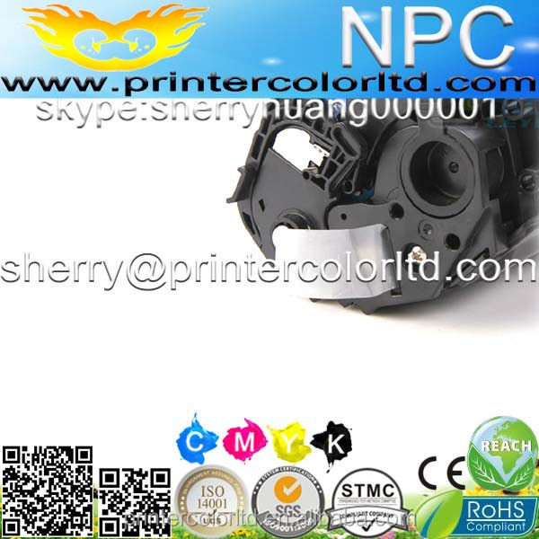 Compatible HP 12A Toner Cartridge For HP 1012 Printer / 11 years toner cartridges manufacturer