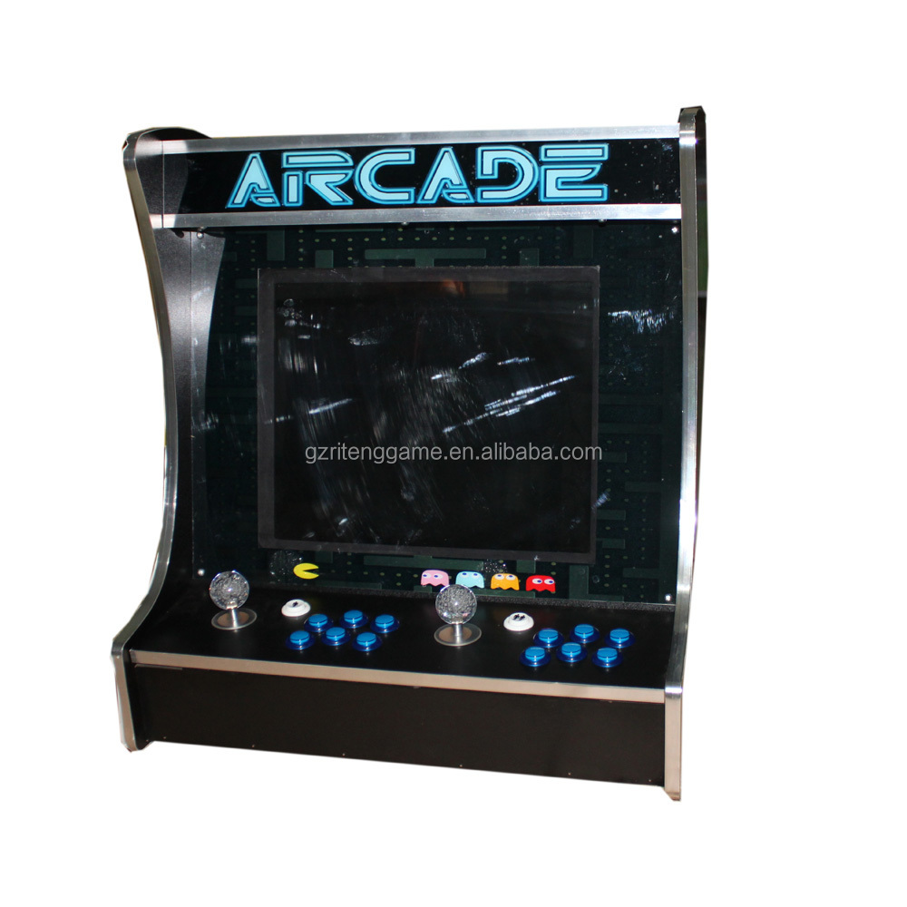 Used Arcade Games Sale : Sides arcade game table used games for sale buy