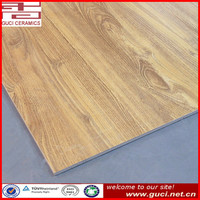 good quilty and have a cheap price wood texture designs floor tiles for living room hot sale 60x60porcelain floor tiles