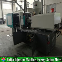 Hot Sell toggle type horizontal injection moulding machine suppliers