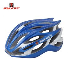 Good quality off-road helmets custom made road bicycle helmet