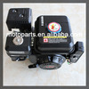 4 Stroke Petrol/ Gasoline Engine 188F for motorcycle up to 13hp