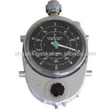 E+H oil tank level gauge/oil tank float gauge/oil tank gauging LT11