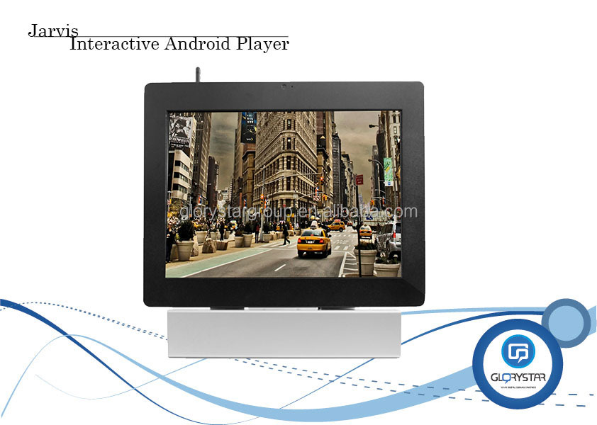 digital monitor android tablet pc 15 inchv advertising taxi screen tablete google android mid