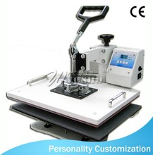 Digital Sublimation t-shirt Printing Machine Prices For Sale