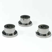 professional drawing round polishing bearing bushes