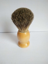 custom made badger hair shaving brushes,private lable synthetic hair shaving brush