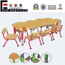 China Daycare Furniture,Free Daycare Furniture,Daycare Furniture