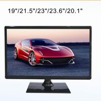 50 inch Panel LCD Monitor Price in Bangladesh Smart Pink TV