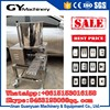 Chicken nuggets/beef steak making machine +8615153016158
